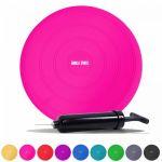 Balanskussen (diverse kleuren)-100752065