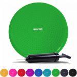 Balanskussen met noppen (diverse kleuren)-100752071