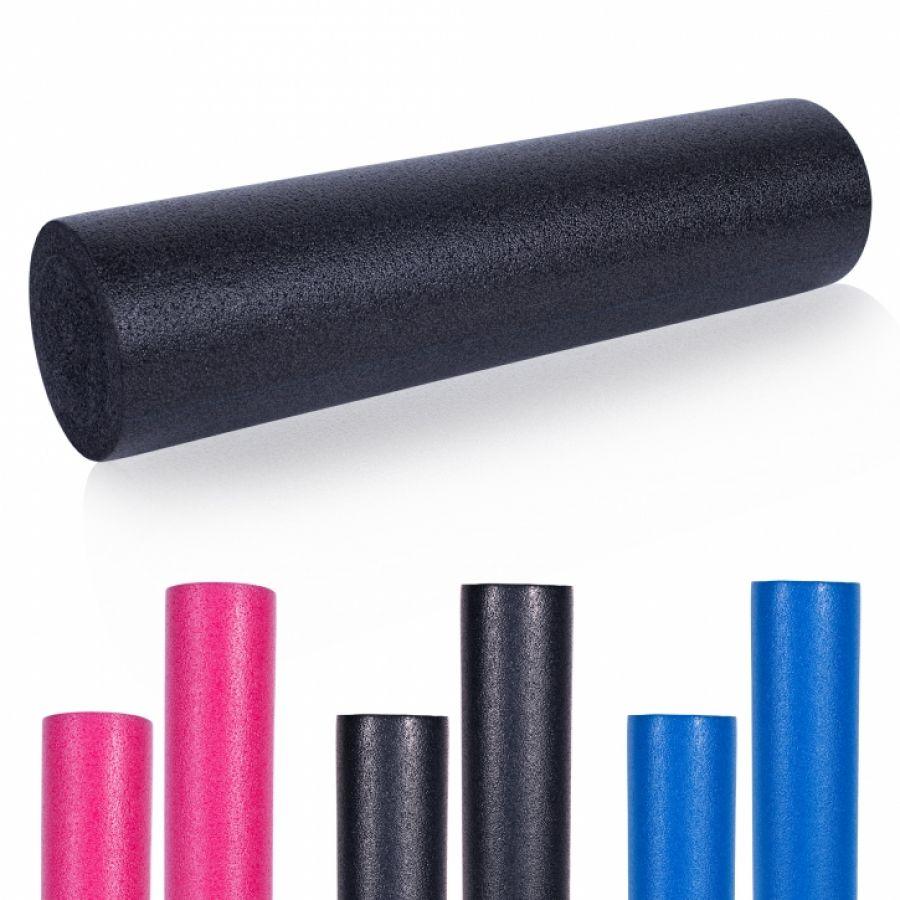 Pilates Rol 60 x 15 cm