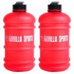 Water Gallon 2,2 liter - Set van 2-100753234