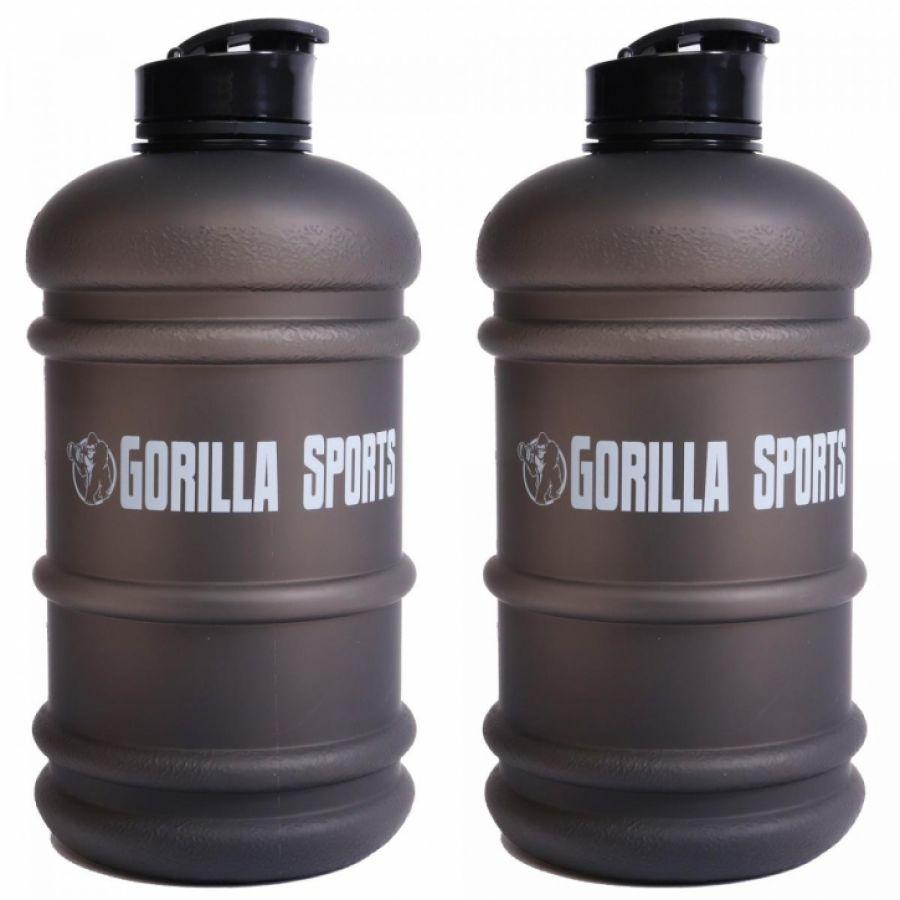 Water Gallon 2,2 liter - Set van 2