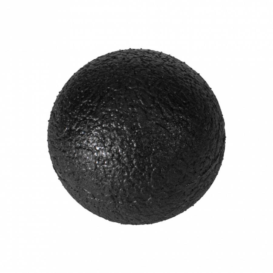 Fasciabal zwart