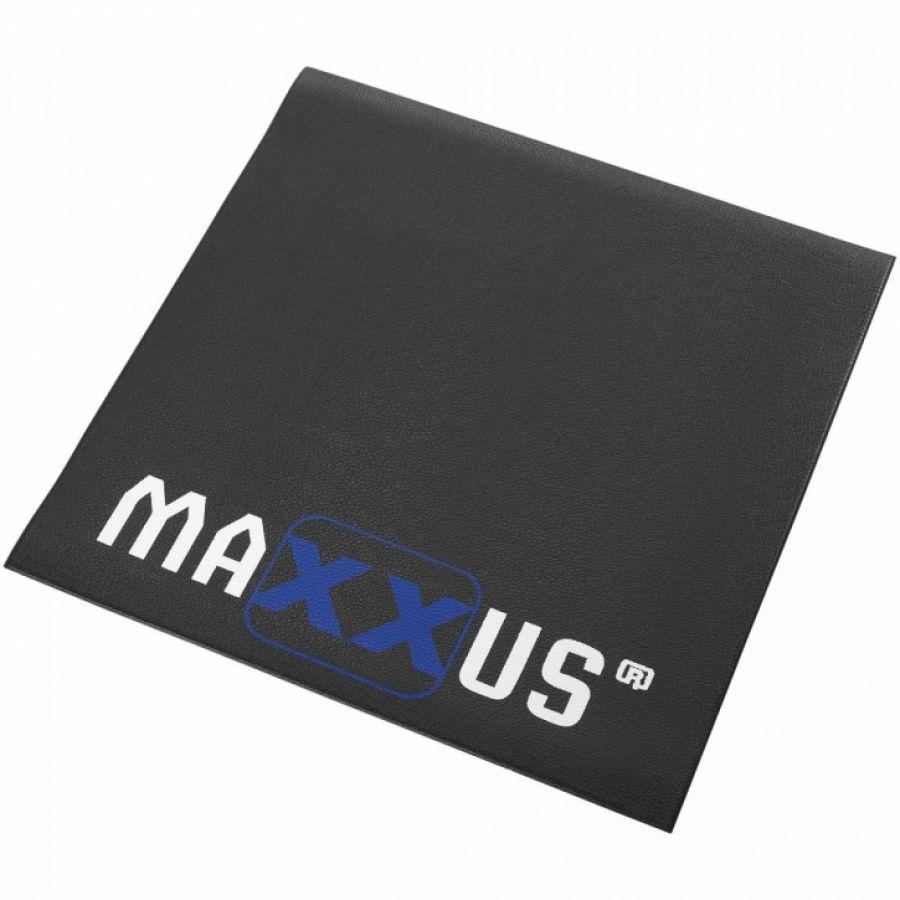 MAXXUS vloerbeschermingsmat 100 x 100 x 0,5 cm