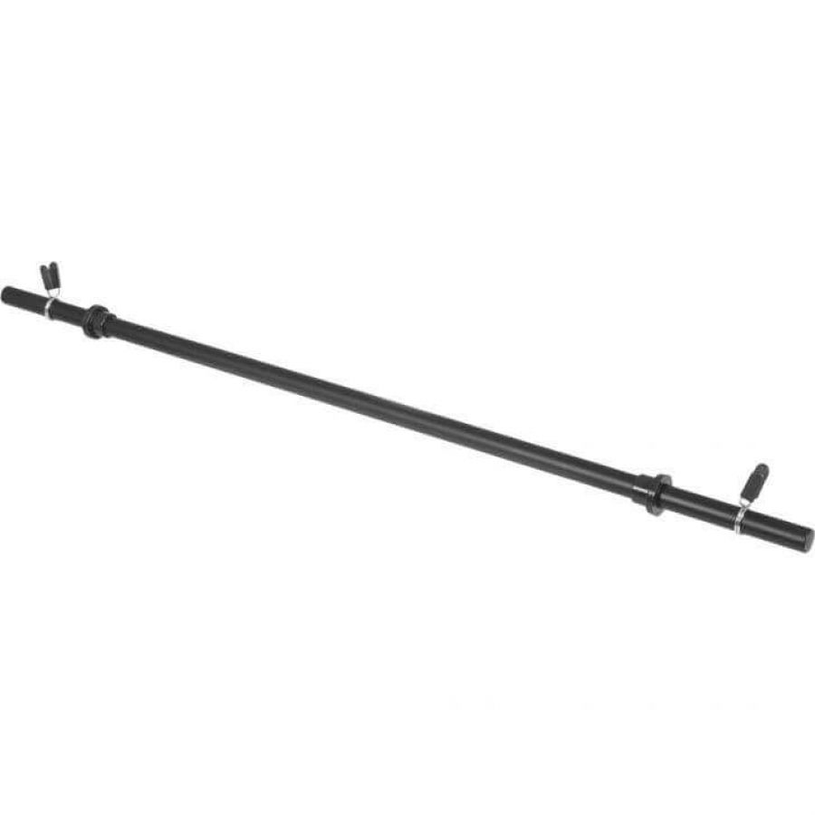 Aerobic Halterstang 130 cm