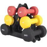 Outlet Deal Halterrek (aerobic)-100758597